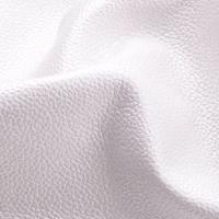 Мебельная ткань искусственная кожа PLAZMA Oxygen (Плазма Оксиджен)