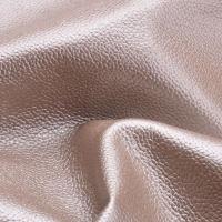 Мебельная ткань искусственная кожа PLAZMA Venera (Плазма Венера)