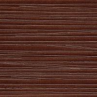 Шёлк бронза, пленка ПВХ 2210