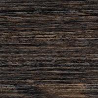 Дуб серый, пленка ПВХ 9143