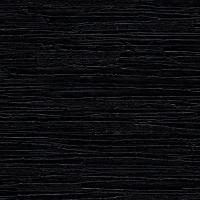 Распил Черный, пленка ПВХ 9235