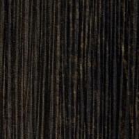 Венге Тобакко, пленка ПВХ 9345-6