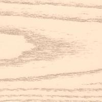 Бежевая патина, пленка ПВХ 2302