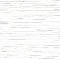 Белый Распил, пленка ПВХ 1441