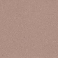Капучино металлик, пленка ПВХ 2113