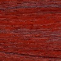 Красное дерево, пленка ПВХ 1103