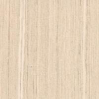 Монзолия Белая, пленка ПВХ 9346-1