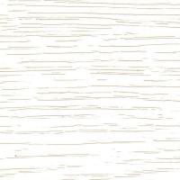 Патина дуб серый, пленка ПВХ 7533