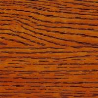 Патина Старое Дерево, пленка ПВХ 57