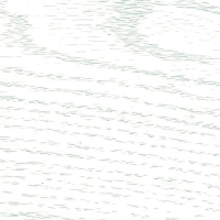 Патина Вегас, пленка ПВХ 8545