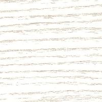 Патина ясень 25, пленка ПВХ 5049