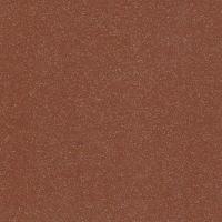 Шоколад металлик, плёнка ПВХ 1233