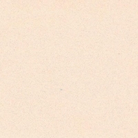Ваниль металлик, плёнка ПВХ 2106