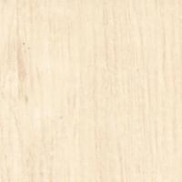 Венге Пастель, пленка ПВХ 9345-1