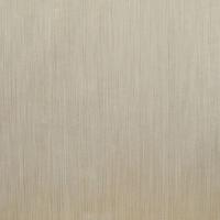 Мебельная ткань жаккард PODIUM Amethyst (Подиум Аметист)
