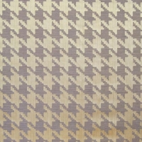 Мебельная ткань жаккард PODIUM Coco Amethyst (Подиум Коко Аметист)