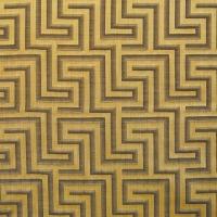 Мебельная ткань жаккард PODIUM Gianny Gold (Подиум Джиани Голд)