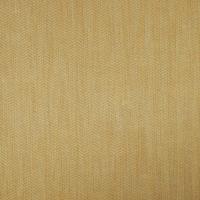 Мебельная ткань жаккард PODIUM Gold (Подиум Голд)
