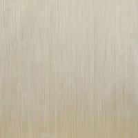 Мебельная ткань жаккард PODIUM Platinum (Подиум Платинум)