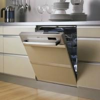Подключение посудомоечной, стиральной машины
