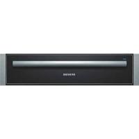 Подогреватель посуды Siemens HW 140562