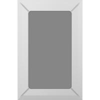 Фрезеровка 227 Порту коллекция Классик фасады Кедр
