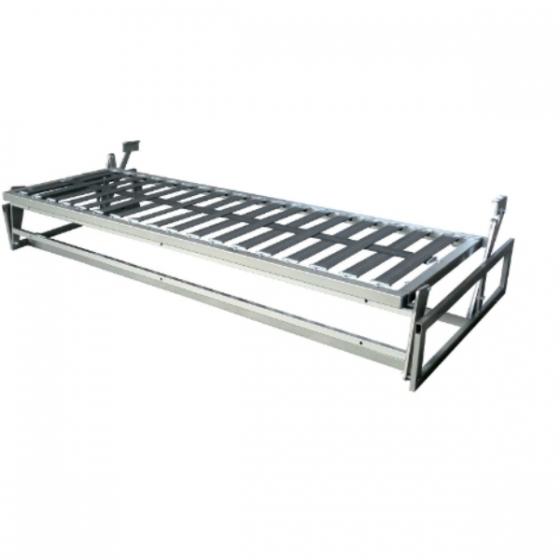 механизм трансформации шкаф кровать диван 3в1 ширина спального