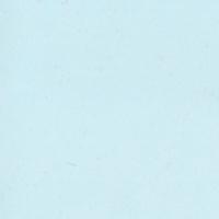 SG001 Примула глянец металлик плёнка ПВХ для фасадов МДФ