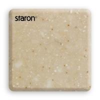 ps820 коллекция Pebble  ,cтолешница из искусственного камня STARON