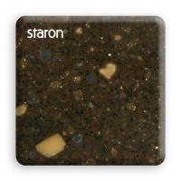 pt857 коллекция Pebble  ,cтолешница из искусственного камня STARON