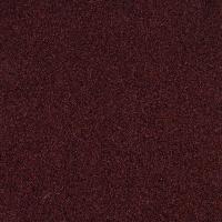 Пурпур, пленка ПВХ DW 903-6T