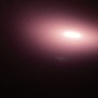 Пурпур Глянец, пленка MCM 0503203