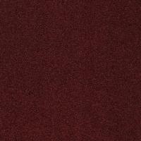 Пурпурный темный, пленка ПВХ TM-430