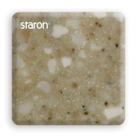 qe240 коллекция Quarry ,cтолешница из искусственного камня STARON