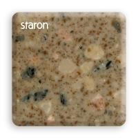 qm242 коллекция Quarry ,cтолешница из искусственного камня STARON