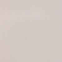 R33D-S40 Супермат серый, пленка ПВХ для фасадов МДФ, Швеция