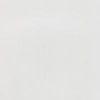 R33P-S40 Супермат серо-белый, пленка ПВХ для фасадов МДФ, Швеция