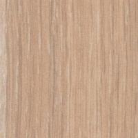 R20061 (4366) FG, Дуб Дакота, столешница DUROPAL Германия, 1200мм, CLASSIC
