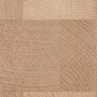 R20172 (4565) HS, Древесный брус, столешница DUROPAL Германия, 600мм, CLASSIC