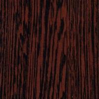 R50014 (5690) TR Венге Классический, столешница DUROPAL Германия, 600мм, CLASSIC