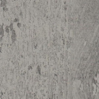 R60000 (5808) VV Лофт Бетон, столешница DUROPAL Германия, 600мм, CLASSIC