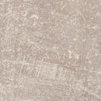 S60001 (6059) FG Белмонт Крем, столешница DUROPAL, 600мм, CLASSIC