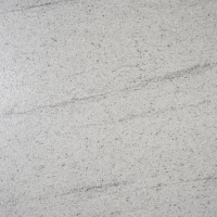 S61011 (R6265/R6481) СТ Ипанема Белый, столешница DUROPAL Германия, 600мм, CLASSIC