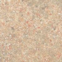S62004 (6401) ТС Песчаник Натуральный, столешница DUROPAL Германия, 600мм, CLASSIC