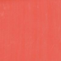 Риф коралл, пленка ПЭТ 958-2