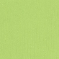 Риф лайм, пленка ПВХ 3089-612