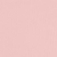 Риф розовый, пленка ПВХ 3092-612