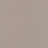 Риолит Софт-Тач, пленка ПВХ ТP-815