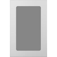 Фрезеровка 228 Ривьера коллекция Классик фасады Кедр