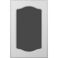 Фрезеровка 261 Рондо фолк коллекция Классик фасады Кедр